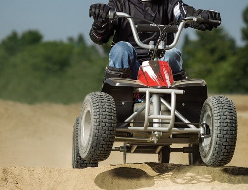Best Youth ATV Reviews: Read Before You Buy