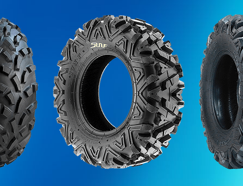 Best ATV Tires Expert Reviews & Buying Guide